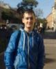 rumin_boris userpic