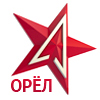 eot_orel