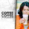thejadesabre923: coffee