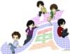 Arashi_no_sekai