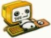 anny_panda userpic