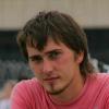 kotaff_ru