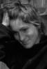 firfisle userpic