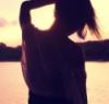 janna_bogata userpic
