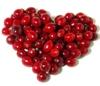 cranberry_wild userpic