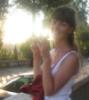 tata_mani userpic