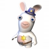 rayman_rabbit