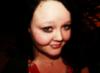 queencorpse userpic