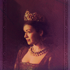 tudors ∞ her mother's daughter