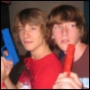 nevershoutlnr userpic