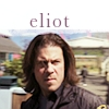 Sam: Eliot