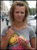 anja_krenc userpic