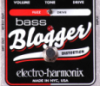bass_blogger