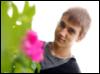 kirill_zaharin userpic