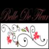belle_defleur userpic