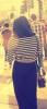 puma_x userpic
