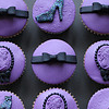 Cupcakes are cupcakes