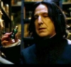 morethansirius: Snape with Veritaserum
