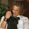 Sam: Kane Puppy