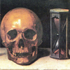 Skull-Time