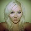 kelsiieex userpic