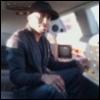 mike_takearide userpic