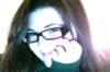 ladyreadsalot userpic