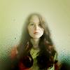 shiverless userpic