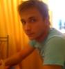 joze43 userpic