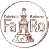 Блог Фабрицио Роберто