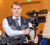видеооператор, видео оператор