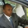 Vemma, opportunity, health, business, Kenya