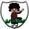 afrokid001