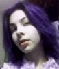 irindeathless userpic