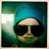 superbee06 userpic