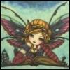 littlebitfae userpic