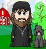 pic#sibirian_priest