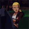 o rly. (Artemis)