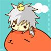 Mizu's icon