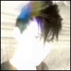 eventide_89 userpic
