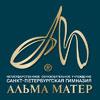 alma_mater_spb userpic