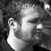 scurvymcdiggle userpic