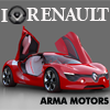 arma_motors userpic