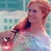 princesspunz: Giselle