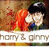 HarryGinny