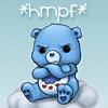 hmph bear