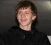 crafrer1992 userpic