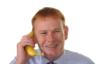 telephonesyst userpic