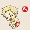 Finding Hetalia [userpic]