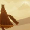 Journey - traveler